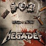 Styles Of Beyond Megadef