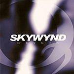 Skywind O2