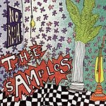 The Samples No Room