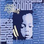 Djinji Brown Sirround Sound