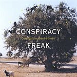 Conspiracy Freak Daylight In The Swamps