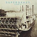 Supergrass Low C