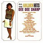 Dee Dee Sharp All The Golden Hits