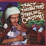 Tracy Thornton Tracy Thornton's Steeling Christmas