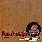 Hubcap Those Kids Are Wierder