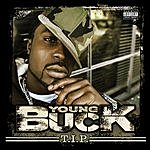 Young Buck T.I.P. (Parental Advisory)