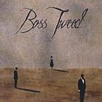 Boss Tweed Boss Tweed