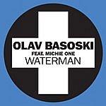Olav Basoski Waterman (Maxi-Single)