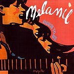Melanie Born To Be