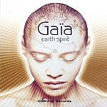 Gaïa Earth Spirit