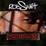 Rob Swift Wargames