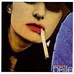 Dropsonic Belle