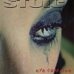 Stoic Eye Conceive