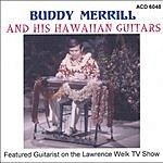 Buddy Merrill Hawaiian Guitars