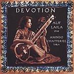 Alif Laila Devotion