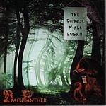 Black Panther The Darkest Night Ever!!!