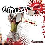 Lindsay Mes Rêves (Single)