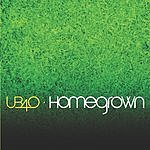 UB40 Homegrown