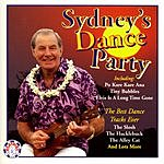 Sydney Devine Sydney's Dance Party