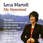 Lena Martell My Homeland
