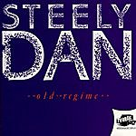 Steely Dan Old Regime
