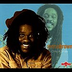 Dennis Brown Only A Smile