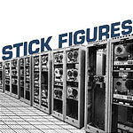 Stick Figures Stick Figures