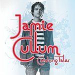 Jamie Cullum Get Your Way (Single)