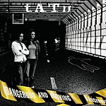 t.A.T.u. Dangerous And Moving