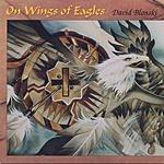 David Blonski On Wings Of Eagles