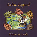 A Celtic Legend Tristan And Isolde