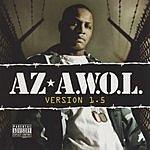 AZ A.W.O.L. Version 1.5 (Parental Advisory)