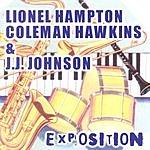 Lionel Hampton Exposition