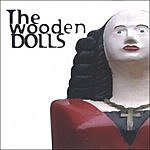 The Wooden Dolls The Wooden Dolls