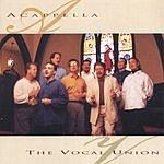 Vocal Union The Vocal Union