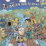 The Brian Waite Band River Of Life