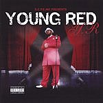 Young Red Y.R. (Parental Advisory)