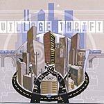 Enter The Worship Circle Village Thrift: Circa 2005