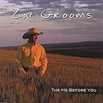 Zac Grooms The Me Before You
