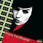 Franz Ferdinand Fabulously Lazy (Single)