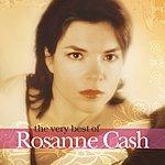 Rosanne Cash The Very Best Of Rosanne Cash