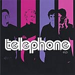 We Are Telephone EP