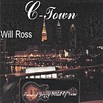 Will Ross C-Town