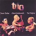 Yoav Zohar Trio