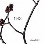 David Zinn Nest