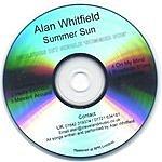 Alan Whitfield Summer Sun