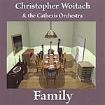 Christopher Woitach Family