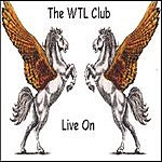 The WTL Club Live On