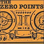 The Zero Points The Zero Points