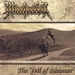 Winterfell The Veil Of Summer
